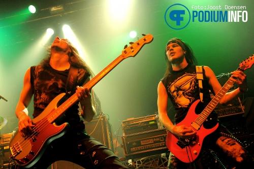 Thaurorod op Power Of Metal - 20/3 - 013 foto