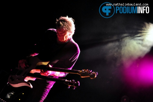 Foto Golden Earring op Golden Earring - 13/5 - 013