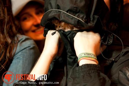 Open'er Festival 2011 foto