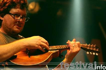 Moulin Blues 2006 foto