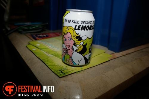 Ieperfest 2011 foto