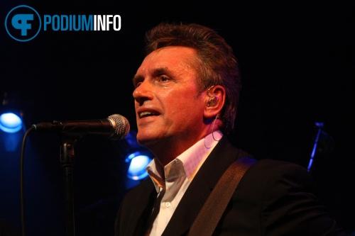 Foto Doe Maar op Doe Maar - 15/11 - Beauforthuis