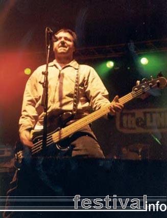 Groezrock 2002 foto