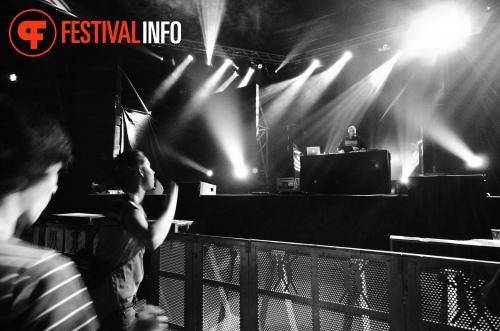STRP Festival 2011 foto