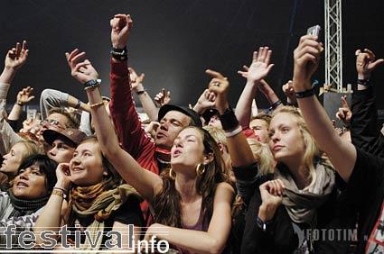 Roskilde foto