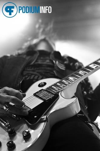 Thin Lizzy op Thin Lizzy - 8/2 - 013 foto