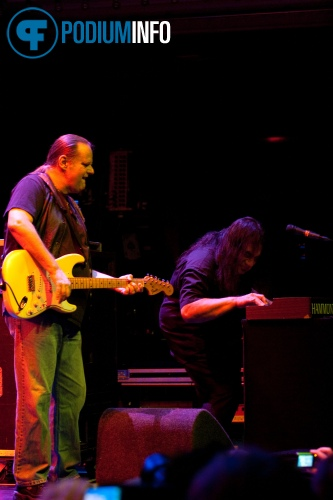 Foto Walter Trout op Walter Trout - 2/3 - Paradiso