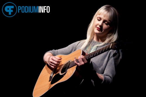 Foto Laura Marling op Laura Marling - 18/3 - Paradiso