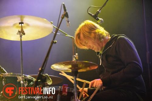 Moss op Torenpop 2012 foto