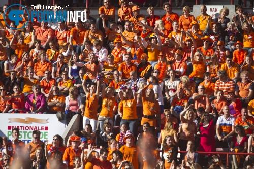 Guus Meeuwis - 17/6 - Philips Stadion foto