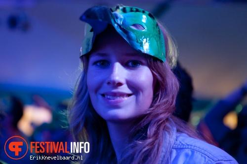 Dijkpop 2012 foto