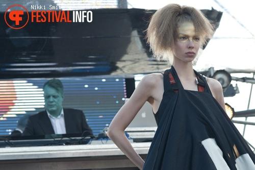 Valtifest 2012 foto