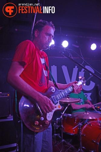 TriPlex 2012 foto