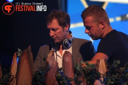 Kraak & Smaak op Zo. Festival 2012 foto
