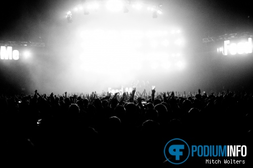 Together ADE Special - 20/10 - HMH foto