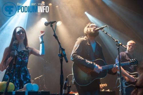 Blaudzun op Blaudzun - 11/11 - 013 foto
