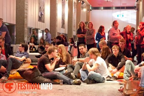 Songbird Festival 2012 foto