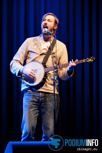 Foto Broeder Dieleman op Kris Kristofferson - 2/12 - 013