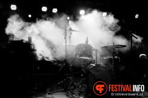 Eurosonic Noorderslag 2013 foto
