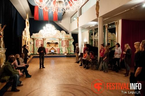 Stukafest Utrecht 2013 foto
