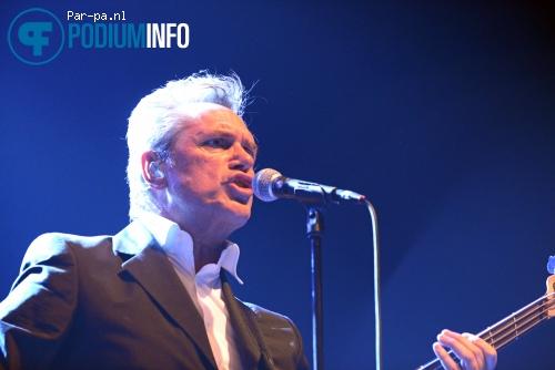 Foto Doe Maar op Doe Maar - 12/2 - HMH