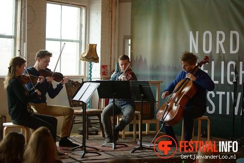 Nordic Delight 2013 foto