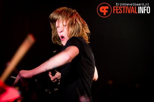 LIFE I LIVE Festival 2013 foto