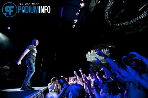 Foto 3 Doors Down op 3 Doors Down - 17/6 - 013