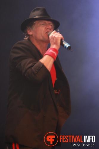 Retropop 2013 foto