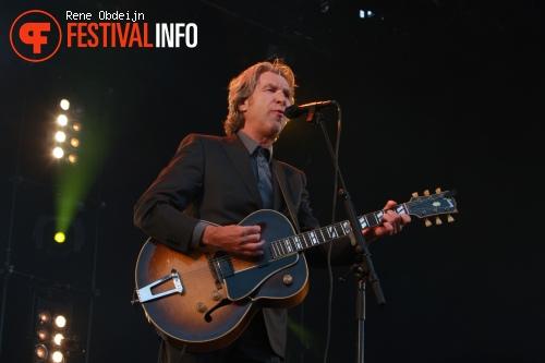Frank Boeijen op Retropop 2013 foto