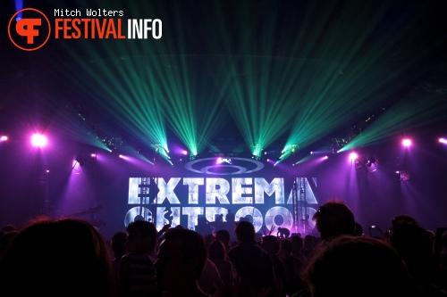 XO Live 2013 foto