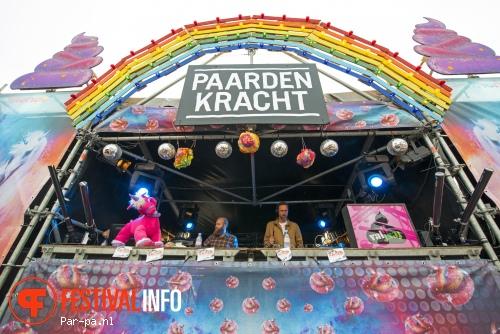 Horse Meat Disco op Valtifest 2013 foto