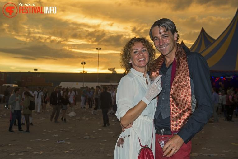 Valtifest 2013 foto
