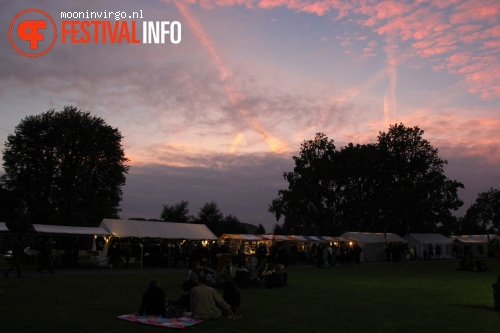 Baroeg Open Air 2013 foto