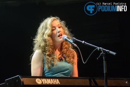 De Beste Singer Songwriter - 25/09 - Paradiso foto