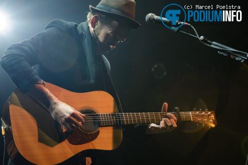 Michael Prins op De Beste Singer Songwriter - 25/09 - Paradiso foto