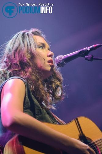 Démira op De Beste Singer Songwriter - 25/09 - Paradiso foto