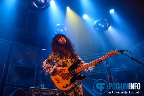 Yuck op Pixies - 6/10 - Paradiso foto