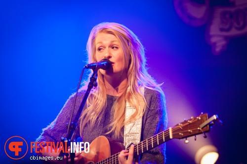 Foto Miss Montreal op Songbird 2013 - Dag 2