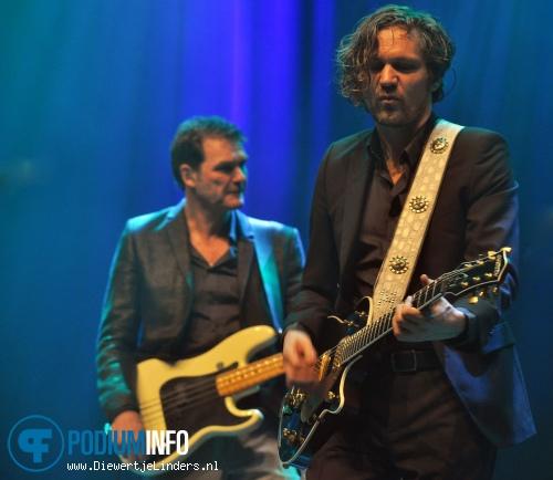 Foto Guus Meeuwis op Guus Meeuwis - 13/12 - 013