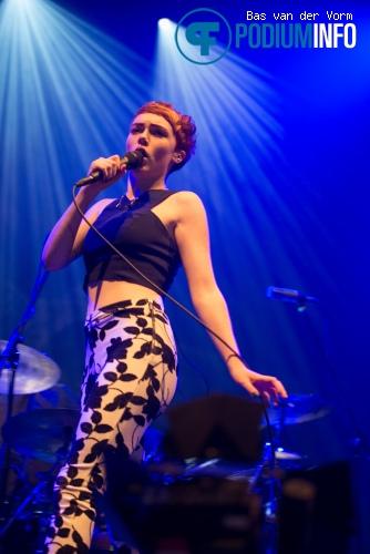 Ellie Goulding - 15/2 - Heineken Music Hall foto