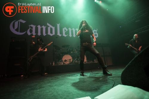 Foto Candlemass op Roadburn 2014 - Dag 2