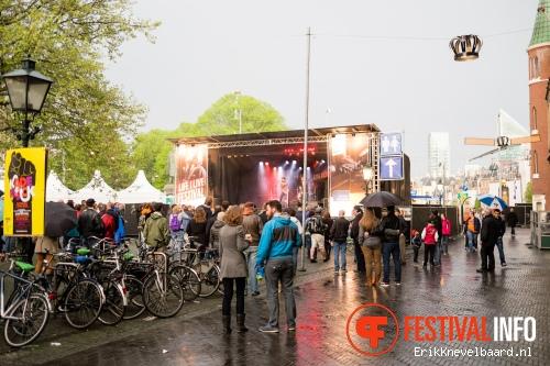 Life I Live Festival 2014 foto