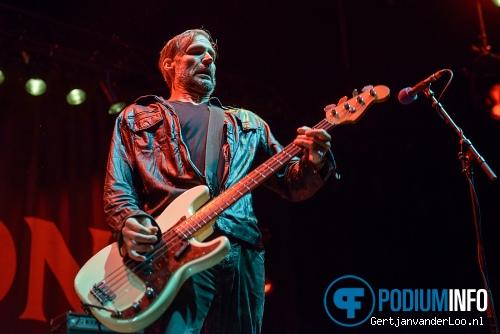 Bad Religion op Bad Religion - 25/6 - TivoliVredenburg foto