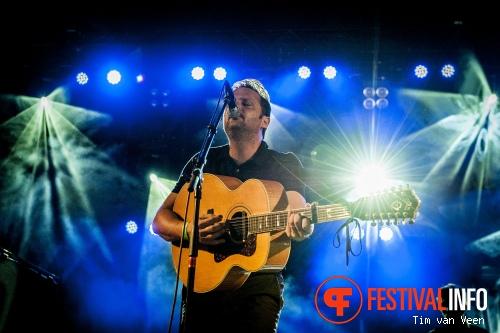 Novastar op Festival deBeschaving 2014 foto