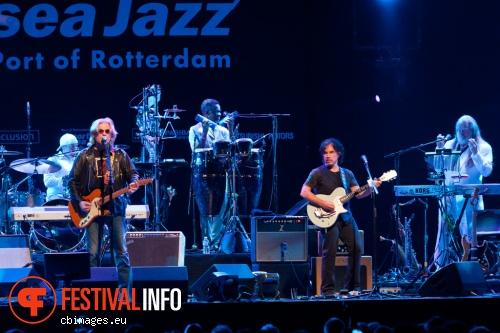 Hall & Oates op North Sea Jazz 2014 - dag 3 foto