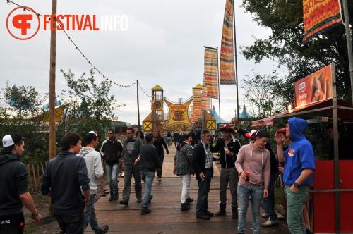 Festyland 2014 foto