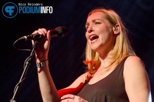 Foto Anathema op Anathema - 12/11 - TivoliVredenburg