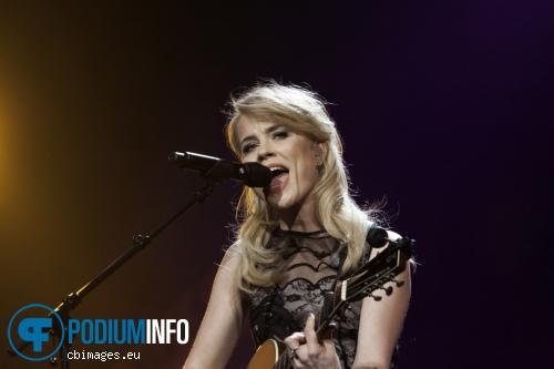 Ilse DeLange op Top 2000 in concert foto