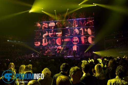 Anouk op Vrienden van Amstel Live! 2015 foto